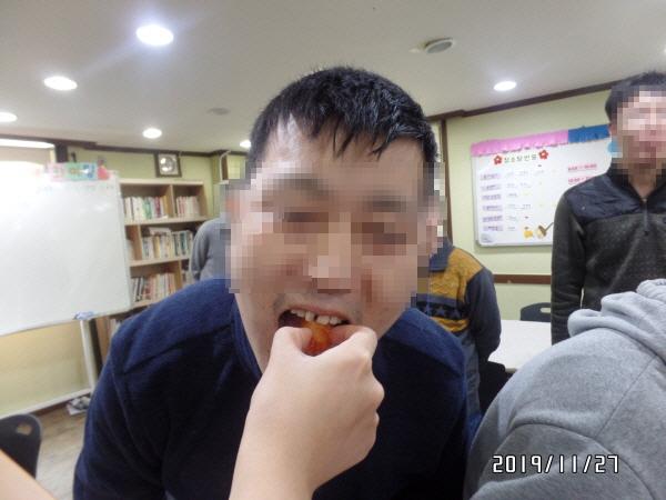 [꾸미기]SAM_7354.JPG