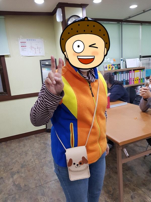 [꾸미기][꾸미기]KakaoTalk_20201118_090423625_01.jpg